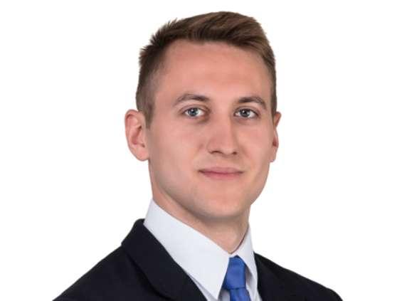 [PORADNIK] Grant Thortnon dla Handlu: Kupno i sprzedaż firmy