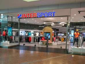 Intersport w formacie 2.0