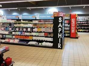 Spar rozwija koncept Shop in Shop [GALERIA]