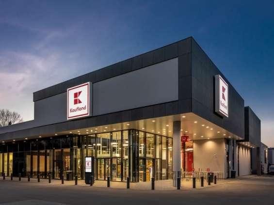Kaufland nie śpi, ale tylko we Wrocławiu i tylko w piątek