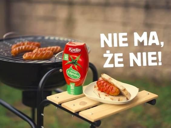 Kotlin i Piotr Cyrwus przypominają: Myj rączki!