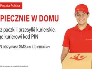 Poczta Polska z nowym rozwiązaniem