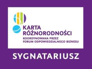 Kaufland podpisał Kartę Różnorodności