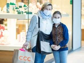 Bezpieczne zakupy po zniesieniu obostrzeń: tak to możliwe