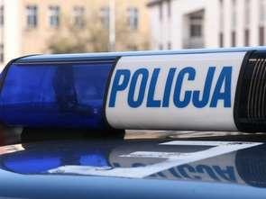 """Policja ostrzega przedsiębiorców: uwaga na oszustów """"na tarczę"""""""