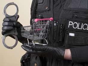 8 lat za kradzież batonika. PiS wprowadza nowe przepisy