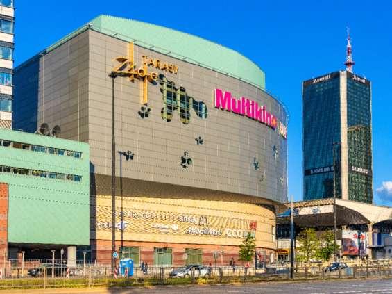 Multipleksy: czy otworzą się w sobotę w centrach handlowych?