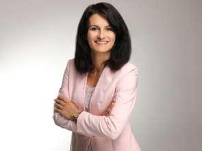 Henkel ma nową dyrektor finansową