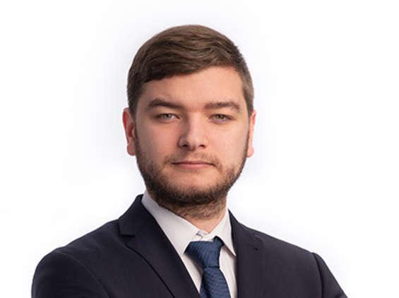 [PORADNIK] Grant Thornton dla Handlu: Tarcza 4.0 o przejmowaniu polskich spółek