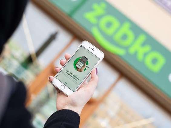 Żappka Pay - nowa usługa płatnicza