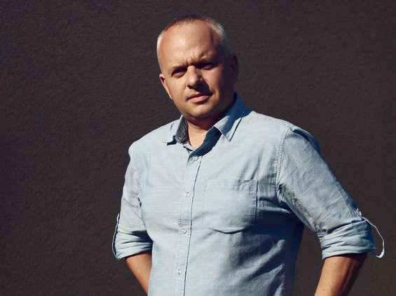 Tadeusz Czarniecki rozstaje się z Wawelem