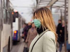 Nie ma planów przywrócenia obostrzeń w związku z epidemią