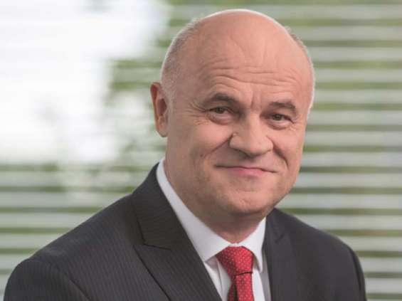 Marek Moczulski o trendach FMCG i przejęciach [WYWIAD]