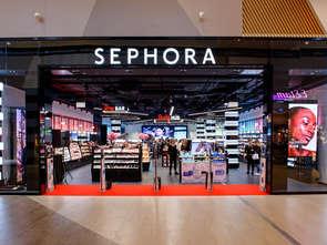 Sephora mówi nie rasizmowi
