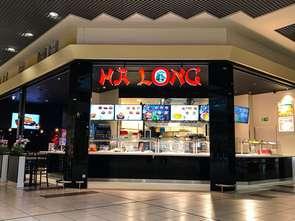 Centrum Handlowe Auchan Mikołów rozszerza ofertę gastronomiczną