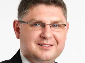 [PORADNIK] Grant Thornton dla Handlu: Skuteczna rekrutacja nie tylko w czasach SARS-CoV-2. Cz.1