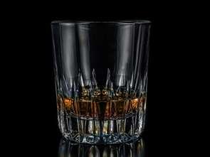 Mocne wzrosty na rynku whisky