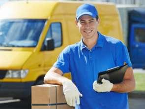 Kaufland obsłużył  już ponad 50 tys. przesyłek DHL Parcel
