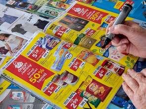 Dla Polaków gazetki wciąż są ważnym źródłem informacji