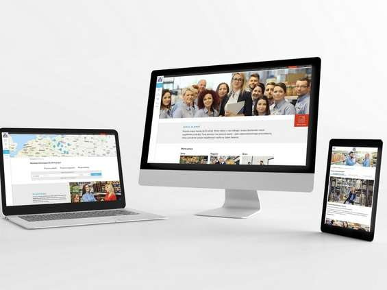 Aldi: nowa platforma dla obecnych i przyszłych pracowników