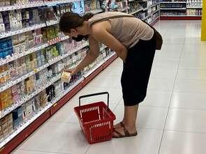 Wiemy, gdzie i za ile Polacy zwykle kupują kosmetyki