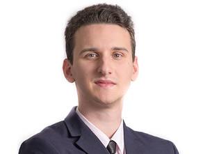 [PORADNIK] Grant Thornton dla Handlu: Zabezpieczenie wykonania umowy w czasie kryzysu