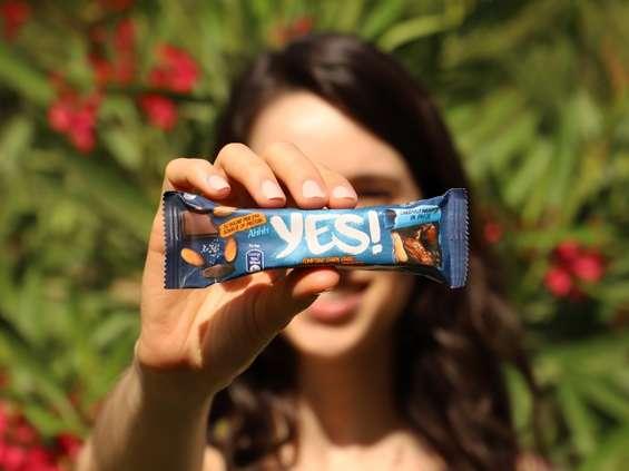 Nestlé debiutuje z nową marką