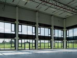Panattoni wybuduje kolejny park magazynowo-produkcyjny na Śląsku