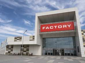Klienci wracają do Factory