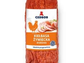 ZM Silesia. Drobiowe nowości