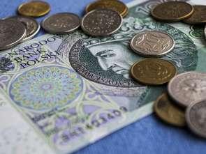 GfK: Polacy są spokojniejsi o swoje finanse