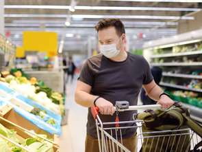 Intermarché obniża ceny produktów