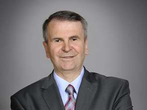 Prezes Mlekovity: celujemy w 6 mld zł przychodów!
