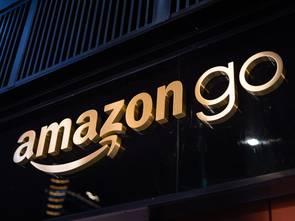Amazon otwiera kolejne supermarkety