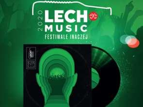 Lechendy powracają̨ na festiwale
