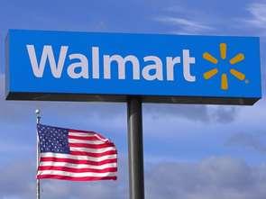Walmart zaprasza do kina