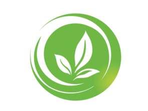 Carrefour jeszcze mocniej stawia na ekologię