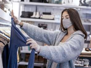 Systemy informatyczne odpowiedzią na potrzeby handlu w dobie pandemii