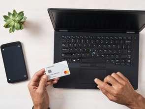 Click to Pay - jeden klik, bez względu na rodzaj karty