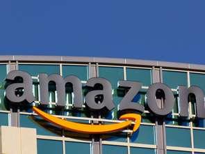 Czas żniw dla Amazona i jego właściciela