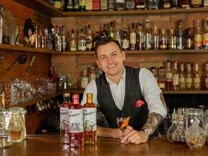 Nowi ambasadorzy marek alkoholowych w Coca-Cola HBC Polska