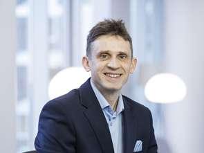 Toruń-Pacific, producent płatków Nestlé: trudno o trafne prognozy
