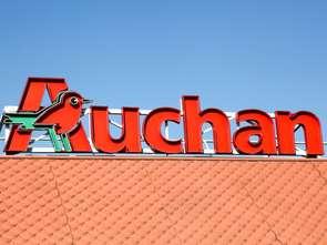 Auchan porozumiało się ze związkowcami