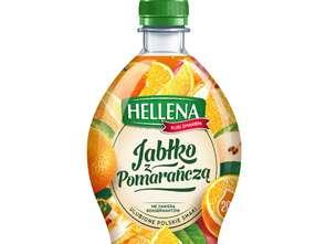 Colian. Hellena Premium