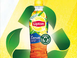 PepsiCo. Lipton Ice Tea