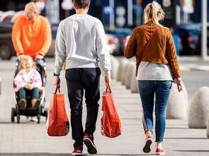 KPMG: nowy konsument, nowe potrzeby
