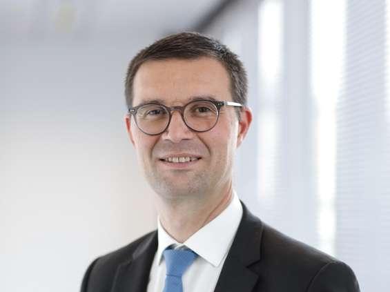 Prezes Carrefoura: z ziemi polskiej do włoskiej