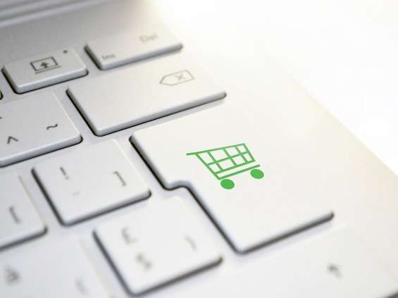 Ceneo.pl celuje w miliard wizyt miesięcznie