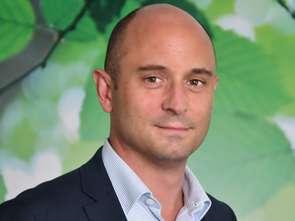Nowy dyrektor zarządzający Tetra Pak na Europę Wschodnią