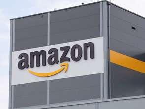 Amazon znowu szuka pracowników